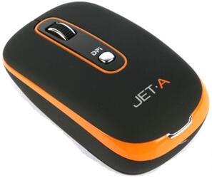 Мышь беспроводная Jet.A OM-U1G