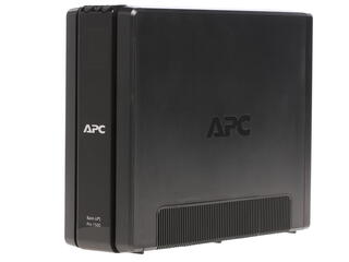 ИБП APC Back-UPS RS 1500VA  [BR1500GI]