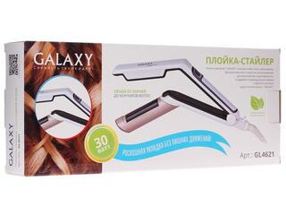 Электрощипцы Galaxy GL 4621