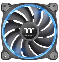 Вентилятор Thermaltake Riing 14 RGB Radiator Fan TT Premium Edition