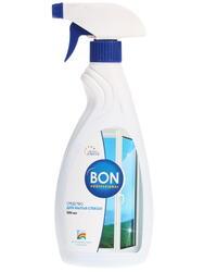 Чистящее средство Bon BN 154