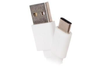 Кабель Nillkin NLK-874004Y0413 USB - USB-C