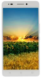 "5.5"" Смартфон BQ Aquaris M5.5 32 Гб белый"