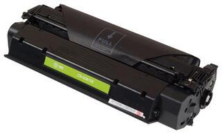 Картридж лазерный Cactus CS-Q2613X