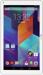 "10.1"" Планшет Archos 101 Xenon Lite 16 Гб 3G серебристый"