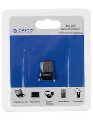 Bluetooth адаптер Orico BTA-202