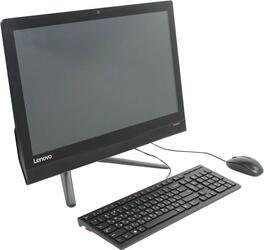 "21.5"" Моноблок Lenovo IdeaCentre 300-22ISU"