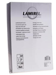 Обложка для переплета  Lamirel Delta LA-78687