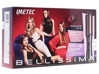 Электрощипцы Imetec 10761G