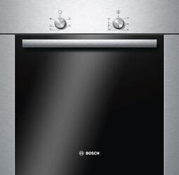 Электрический духовой шкаф BOSCH HBA10B250E