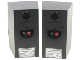 Акустическая система Hi-Fi Wharfedale Crystal CR-30.1
