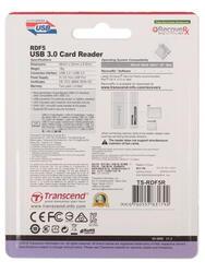 Карт-ридер Transcend TS-RDF5R