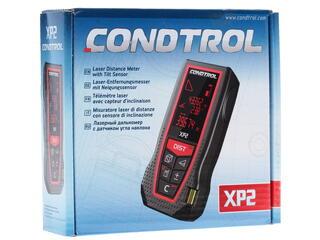 Лазерный дальномер CONDTROL XP2