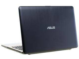 """15.6"""" Ноутбук ASUS VivoBook X540SC-XX041T черный"""