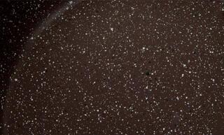 Сковорода MoulinVilla BS-26-DI Brownstone коричневый