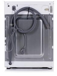 Стиральная машина Candy AQUA 2D840-07