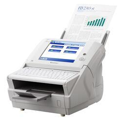 Сканер Fujitsu fi-6010N