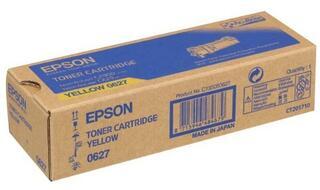 Картридж лазерный Epson C13S050627