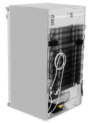Холодильник без морозильника BOSCH KIR 31AF30R