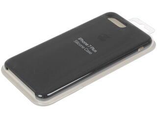 Бампер  Apple для смартфона Apple iPhone 7 Plus