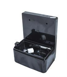 Увлажнитель воздуха Stadler Form J-020 Jack