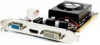 Видеокарта Palit GeForce 210 [NEAG2100HD06-119XF]
