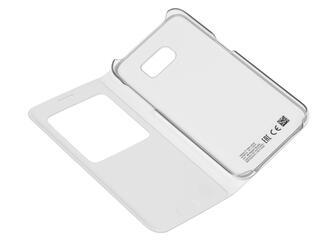 Чехол-книжка  Samsung для смартфона Samsung Galaxy S7 Edge