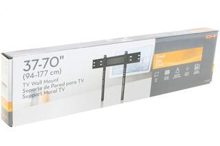 Кронштейн для телевизора Omnimount OC120F
