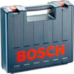 Дрель Bosch GSB 21-2 RCT