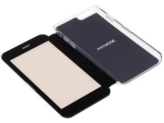 Чехол-книжка  AnyMode для смартфона Apple iPhone 6/6S