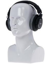Наушники Fischer Audio FA-005