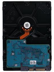 500 Гб Жесткий диск Toshiba P300 [HDWD105UZSVA]