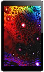 "10.1"" Планшет Huawei MediaPad T2 10 Pro 16 Гб 3G, LTE черный"