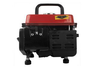 Бензиновый электрогенератор BauMaster PG-87091