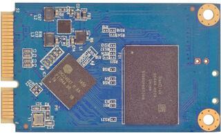 32 ГБ SSD-накопитель Sandisk Z400s [SD8SFAT-032G]