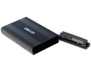 """3.5"""" Внешний бокс DEXP UA003"""