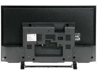 """32"""" (81 см)  LED-телевизор Sony KDL-32WD756 черный"""