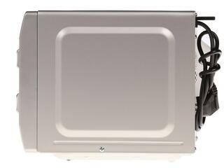 Микроволновая печь Midea MM720CKE-S серебристый