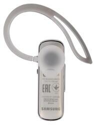 Беспроводная гарнитура Samsung EO-MN910