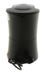Кофеварка Saturn ST-CM7091 New черный