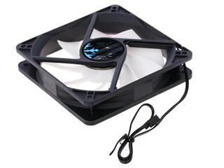 Вентилятор Fractal Design Silent Series R3 120