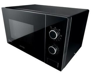 Микроволновая печь Gorenje MMO20MBII черный