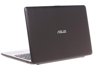 """15.6"""" Ноутбук ASUS VivoBook X540SA черный"""