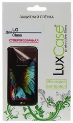 "5""  Пленка защитная для смартфона LG H650 Class"