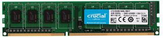 Оперативная память Crucial [CT51264BD160BJ] 4 ГБ