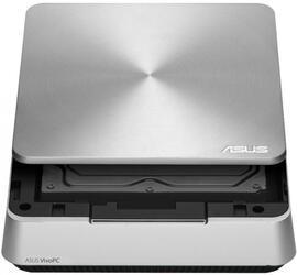 Компактный ПК ASUS VivoPC VM42-S124V