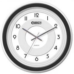 Часы настенные ENERGY EC-10
