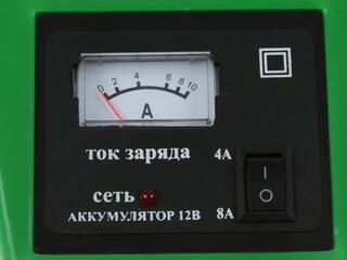 Зарядное устройство Оборонприбор ЗУ-90