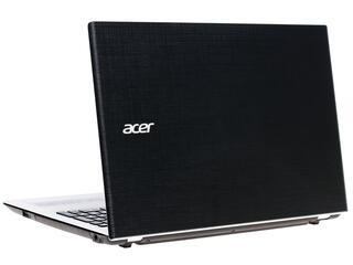 """15.6"""" Ноутбук Acer Aspire E5-532-C5AA черный"""