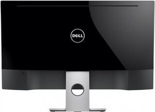 """28"""" Монитор Dell S2817Q"""